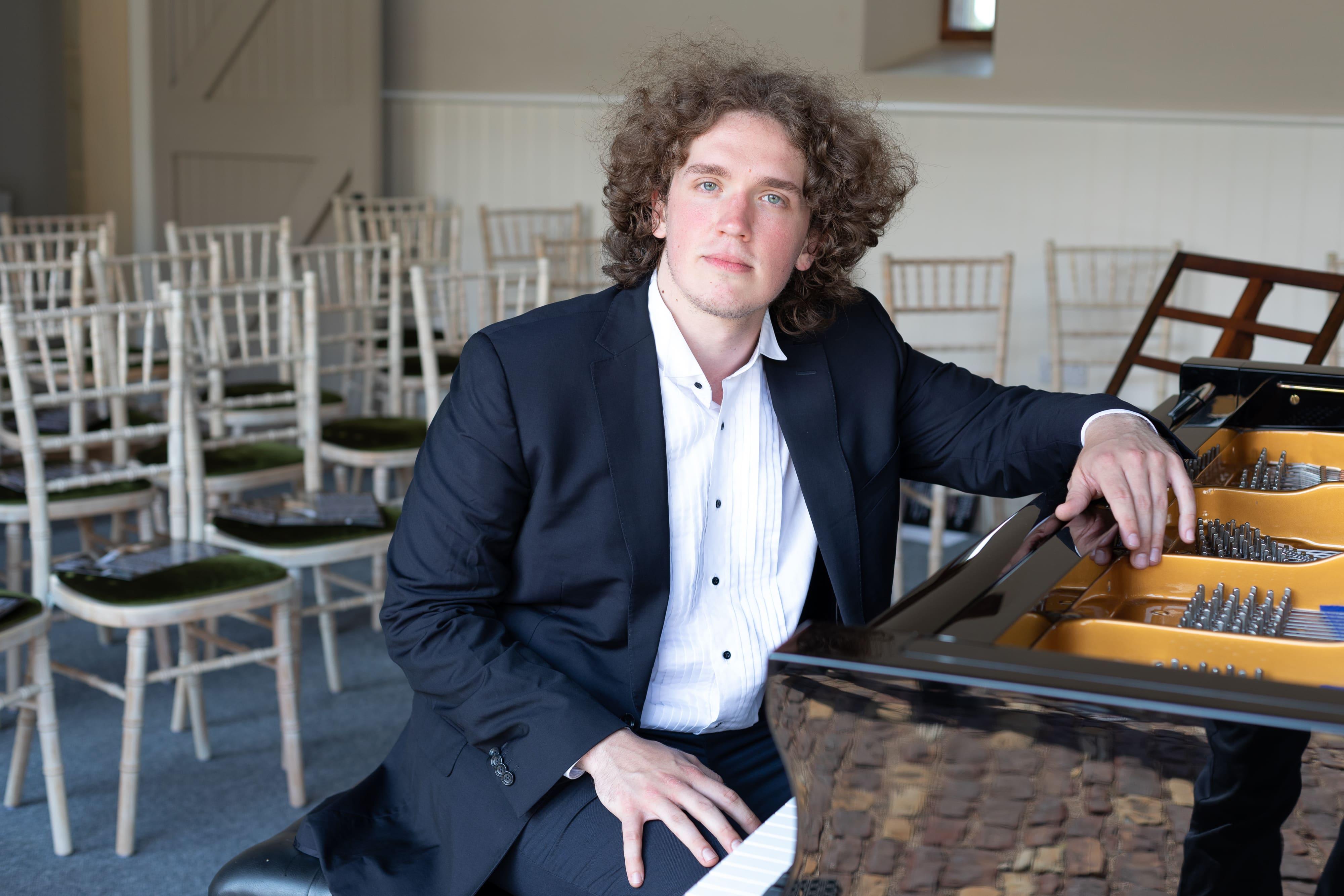 Roman Kosyakov