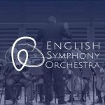 English Symphony Orchestra responds to coronavirus crisis with innovation and energy