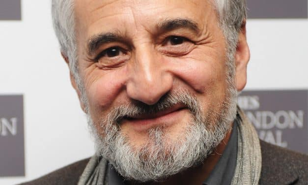 English Symphony Orchestra Art of Storytelling project continues as Henry Goodman narrates Lubin, from Chelm